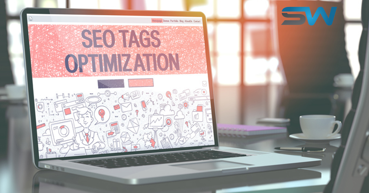 offre creation site optimise seo